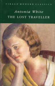 the-lost-traveller